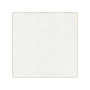 Cardstock - Linen Light Grey, SC24 - Cardstock - Linen Light Grey, SC24