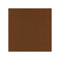 Cardstock - Linen Chocolate Brown, SC33