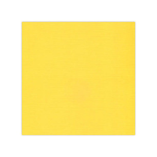 Cardstock - Linen Ochra, SC05 - Cardstock - Linen Ochra, SC05