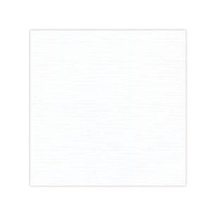 Cardstock - Linen White, SC01 - Cardstock - Linen White, SC01