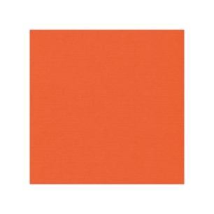 Cardstock - Linen Orange, SC11 - Cardstock - Linen Orange, SC11