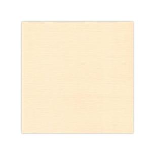 Cardstock - Linen Champange, SC07 - Cardstock - Linen Champange, SC07