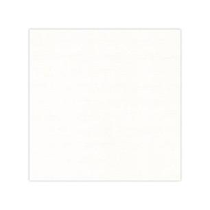 Cardstock - Linen Off White, SC32 - Cardstock - Linen Off White, SC32