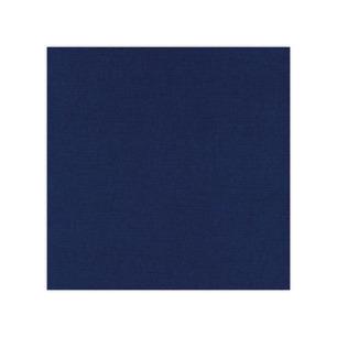 Cardstock - Linen Dark Blue, SC30 - Cardstock - Linen Dark Blue, SC30