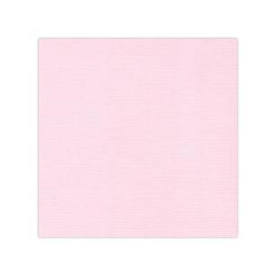 Cardstock - Linen Light Pink, SC15 - Cardstock - Linen Light Pink, SC15
