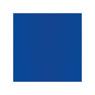 Cardstock - Linen Ultra Marine, SC39 - Cardstock - Linen Ultra Marine, SC39 10 pack