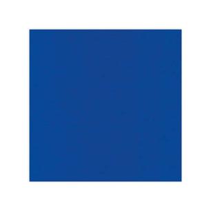 Cardstock - Linen Ultra Marine, SC39 - Cardstock - Linen Ultra Marine, SC39