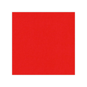 Cardstock - Linen Red, SC13 - Cardstock - Linen Red, SC13