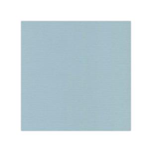 Cardstock - Linen Grey, SC25 - Cardstock - Linen Gray, SC25