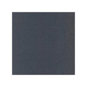 Cardstock - Linen Dark Grey, SC36 - Cardstock - Linen Dark Grey, SC36