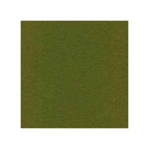 Cardstock - Linen Moss green, SC41 - Cardstock - Linen Moss green, SC41
