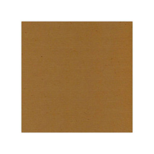 Cardstock - Linen Kraft Mocca, SC44 - Cardstock - Linen Kraft Mocca, SC44