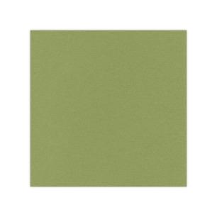 Cardstock - Linen Olive Green, SC46 - Cardstock - Linen Olive Green, SC46