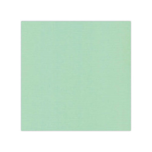 Cardstock - Linen Medium Green, SC20 - Cardstock - Linen Medium Green, SC20