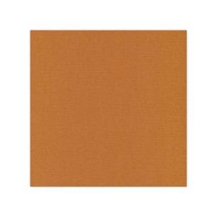 Cardstock - Linen Cooffe brown, SC12 - Cardstock - Linen Cooffe brown, SC12
