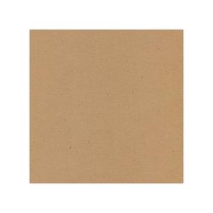 Cardstock - Linen Kraft Cappochino, SC45 - Cardstock - Linen Kraft Cappochino, SC45