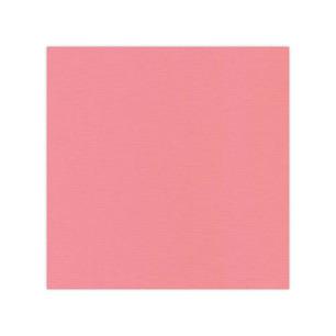 Cardstock - Linen Old Pink, SC43 - Cardstock - Linen Old Pink , SC 43