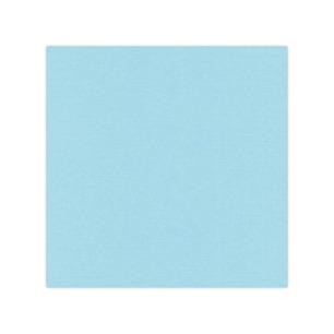 Cardstock - Linen Light Blue, SC28 - Cardstock - Linen Light Blue, SC28