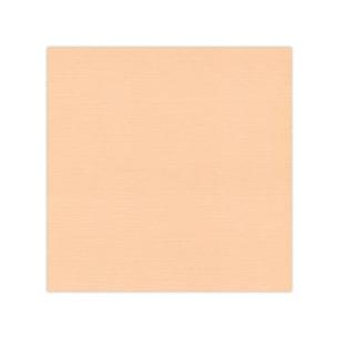 Cardstock - Linen Salmon, SC09 - Cardstock - Linen Salmon, SC09