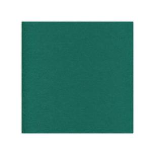 Cardstock - Linen Emerald, SC48 - Cardstock - Linen Smaragd, SC48