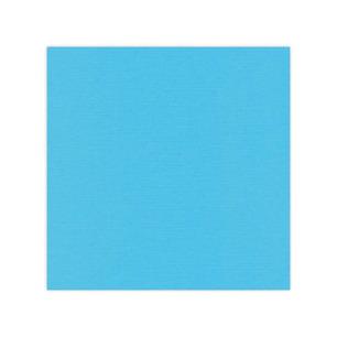 Cardstock - Linen Sky Blue, SC29 - Cardstock - Linen Sky Blue, SC29