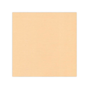 Cardstock - Linen Light Brown, SC08 - Cardstock - Linen Light Brown, SC08