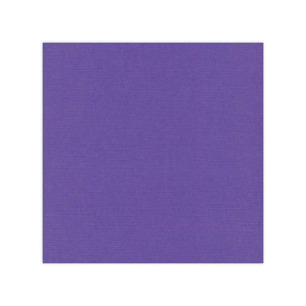 Cardstock - Linen Violet, SC18 - Cardstock - Linen Violet, SC18
