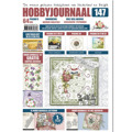 Hobbyjournal nr 147