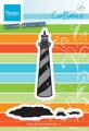 Marianne Design Dies - Tiny´s Lighthouse