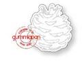 Gummiapan Dies - Kotte