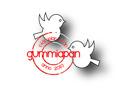 Gummiapan Dies - Birdie
