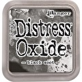 Distress Oxide - Black Soot - Tim Holtz/Ranger