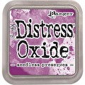 Distress Oxide - Seedless Preserves - Tim Holtz/Ranger