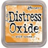 Distress Oxide - Wild Honey - Tim Holtz/Ranger - Distress Oxide - Wild Honey - Tim Holtz/Ranger