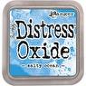 Distress Oxide - Salty Ocean - Tim Holtz/Ranger - Distress Oxide - Salty Ocean - Tim Holtz/Range