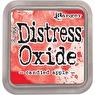 Distress Oxide - Candied Apple - Tim Holtz/Ranger - Distress Oxide - Candied Apple - Tim Holtz/Ranger