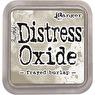 Distress Oxide - Frayed Burlap - Tim Holtz/Ranger - Distress Oxide - Frayed Burlap - Tim Holtz/Ranger