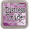 Distress Oxide - Seedless Preserves - Tim Holtz/Ranger - Distress Oxide - Seedless Preserves - Tim Holtz/Ranger