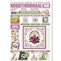 Hobbyjournal nr 148