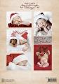 Nellie Snellen klippark - Christmas babies