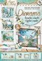 Studiolight Block - 3D Utstansat - Diorama, Summer Feelings
