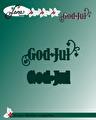 by Lene - Dies - God Jul