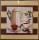 3D Klippark Kaffekanna m kopp 067641