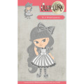 Yvonne Creations Dies - Lilly Luna - No 3 Dressed Gorgeous