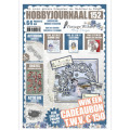 Hobbyjournal nr 152