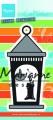 Marianne Design - Dies - CraftTables Lantern
