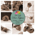 Dixi Toppers - Rosor