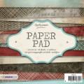 Studiolight Pappersblock 170 gr