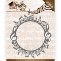 Amy Design Dies - Sounds of Music - Music Circle