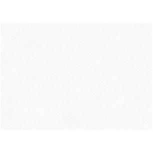 Akvarellpapper A4, 200 g - Vita, 100 st